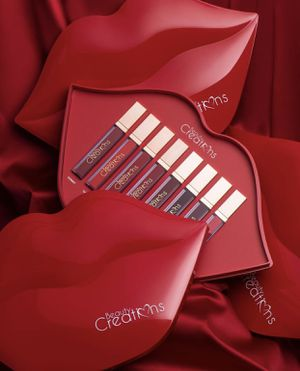 The bold lip set Beauty Creations for Sale in Menifee, CA