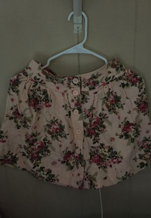 Woman skirt for Sale in Houston, TX