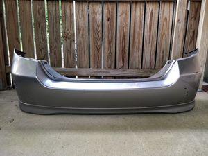 Honda Fit Sport bumper for Sale in DeLand, FL