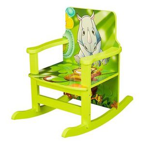 Kids rocking chair for Sale in Charlotte, NC