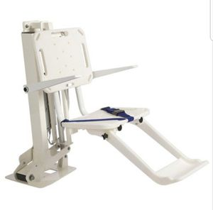 Swimming Pool Chair Lift - S.R. MultiLift for Sale in Pompano Beach, FL