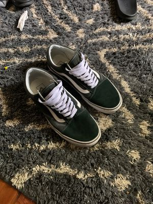 Vans Size 11 for Sale in Portland, OR