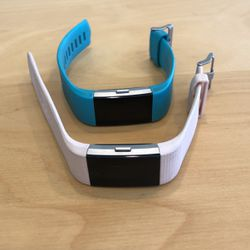 2 Fitbit Charge 2 for Sale in Rancho Santa Margarita,  CA