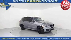 2014 BMW X5 for Sale in Phoenix, AZ