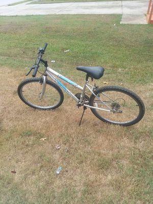 Bike for Sale in Powder Springs, GA