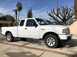 2010 ford ranger for Sale in Chino, CA