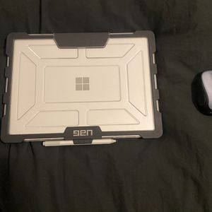 Microsoft Surface Laptop 2 for Sale in Utica, NY