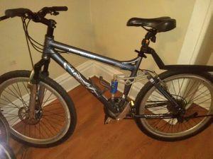 Genesis off road bike for Sale in Columbus, OH