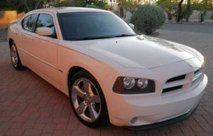 2008 Dodge Charger RT for Sale in Washington, DC