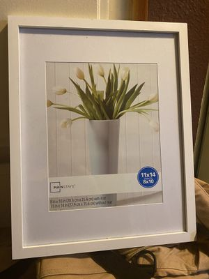 Brand new picture frame for Sale in San Diego, CA