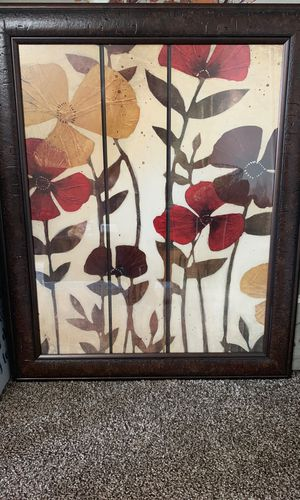 Wall art picture for Sale in Broadview Heights, OH