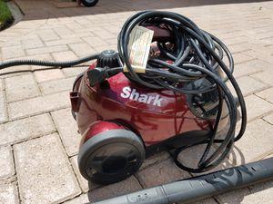 Shark floor steamer for Sale in West Palm Beach, FL
