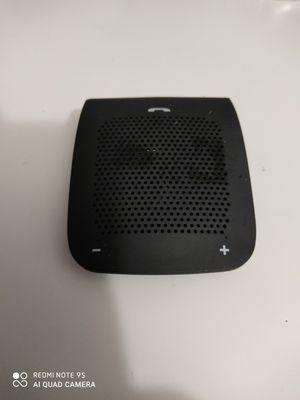 Free: Handsfree Bluetooth Phone Speaker... for Sale in Los Angeles, CA