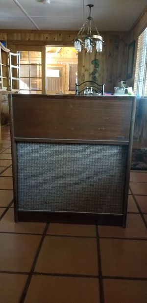 Magnavox Record Player for Sale in Payson, AZ