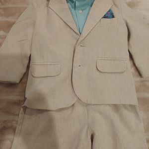 Toddler suit for Sale in Fife Lake, MI
