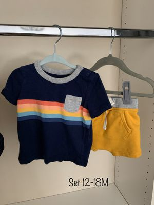 6 pieces GAP Baby for Sale in San Diego, CA