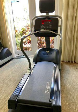 E Series Commercial Treadmill for Sale in Orlando, FL