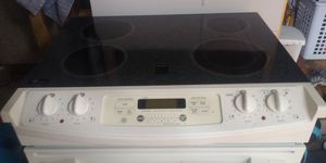 GE Cook Top and oven for Sale in Shady Hills, FL