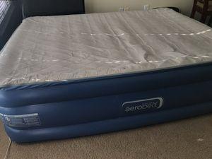 Air mattress for Sale in Manchaca, TX