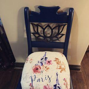 Chair for Sale in Wichita, KS