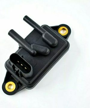 DPFE15 Bolt On EGR Pressure Feedback Sensor For Ford Mercury Lincoln Mazda Truck for Sale in St. Petersburg, FL
