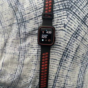 Series 3 Apple Watch for Sale in Lancaster, OH