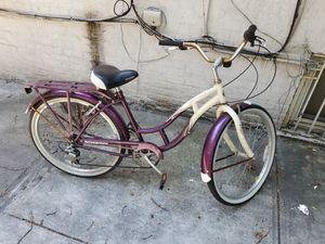 Schwinn Sanctuary 7 Cruiser Bike for Sale in Brooklyn, NY