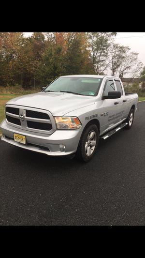 Dodge Ram 2014 for Sale in Edison, NJ