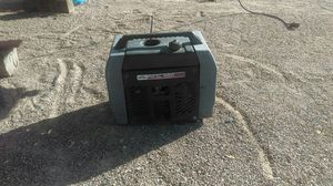 Pulse 1850 Generator for Sale in Apple Valley, CA