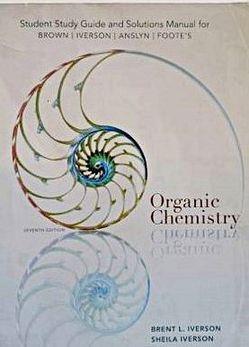 Organic Chemistry for Sale in Buckhannon,  WV