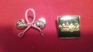 Horse Racing Pins for Sale in Las Vegas, NV
