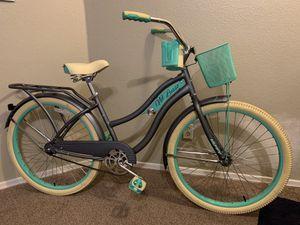 """26"""" Huffy Nel Lusso for Sale in Glendale, AZ"""