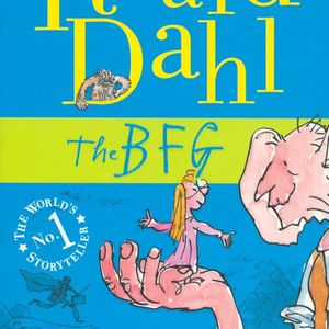 32 Book Set - Grades 3-5 - The BFG for Sale in River Forest, IL