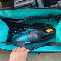 Handheld Vacuum for Sale in Vancouver,  WA
