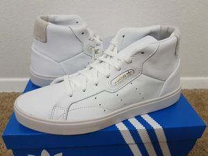 New Women's Adidas Mid (Sz 6/7/7.5)-$60 EA for Sale in Vancouver, WA