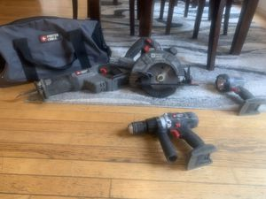 Porter Cable Power Tool for Sale in Manassas, VA