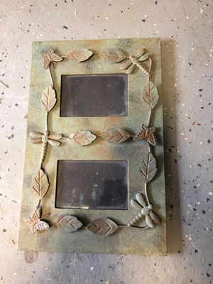Picture frame for Sale in Sterling, VA