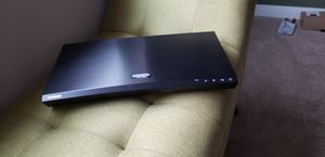 SAMSUNG M8500 UHD - Wi-Fi - 4k Blu Ray Disc DVD Player for Sale in Bothell, WA