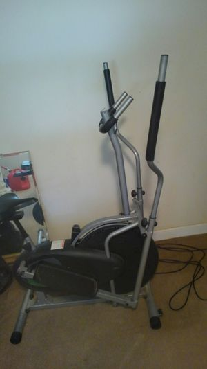 Elliptical for Sale in Readyville, TN