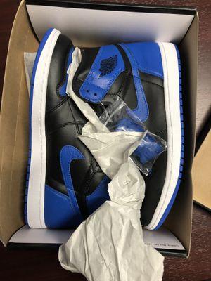 Air Jordan 1 - super rare! Size 11 NIKE Nike Jordan's for Sale in Scottsdale, AZ