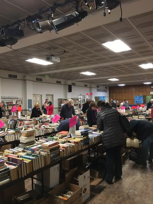 Books, DVDs, CDs, Vinyl Records - CLEARANCE for Sale in Washington, DC