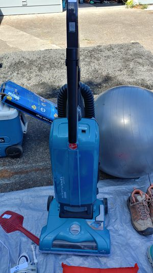 Hoover Vacuum for Sale in Portland, OR