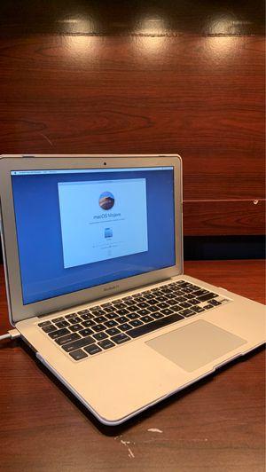 MacBook Air 13inch for Sale in Phoenix, AZ