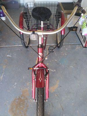 "New Schwinn 26"" 3 Wheeler for Sale in Guadalupe, AZ"