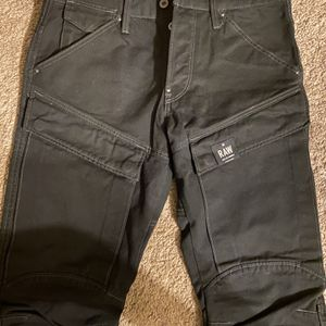 G-Star Tapered Pants for Sale in Laurel, MD