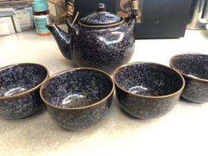 Teavana Tea Set for Sale in Winter Haven, FL