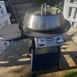 Cuisinart Griddle for Sale in Yakima,  WA