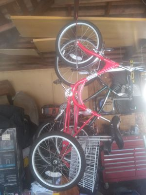Sun three wheel bike brand new for Sale in Fresno, CA