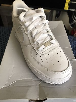 Nike Air Force 1 for Sale in East St. Louis, IL