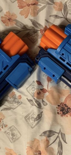 Nerf Guns for Sale in Walnut Creek,  CA